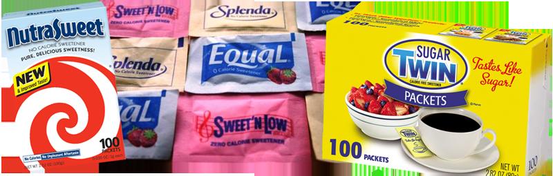 aspartame-artificla-sweetner