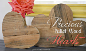 Pallet-Hearts-Featured