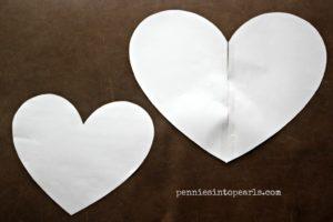 Pallet-Hearts-Stencil
