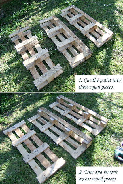 http://lovelygreens.com/2013/05/how-to-make-better-strawberry-pallet.html