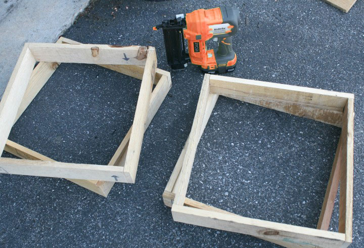 flower-boxes-ryobi-base-tops-pallets