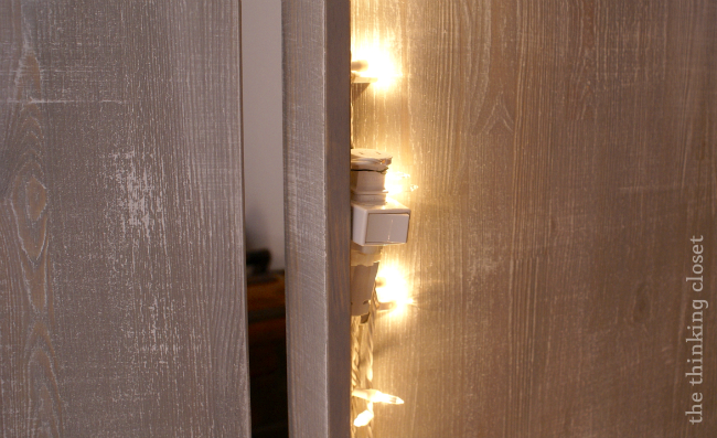 lighting-DIY-wardrobe