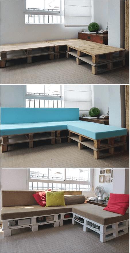 pallet-sofa-large (1)