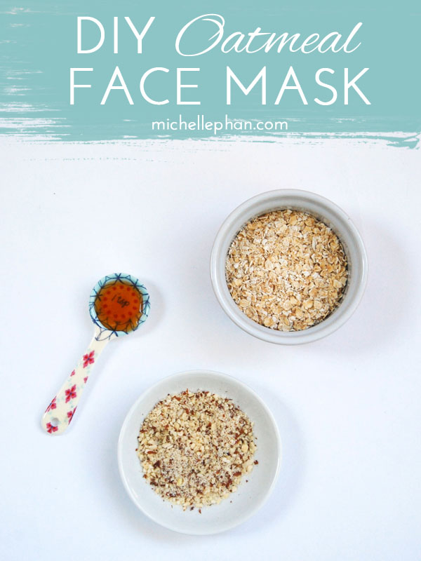 DIY-Face-Mask1
