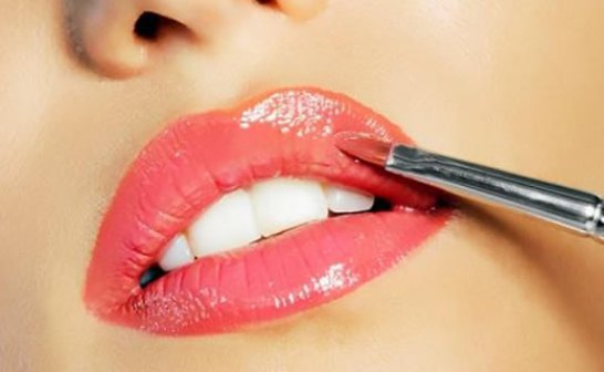 Lip-Makeup-Tips-and-Tricks2