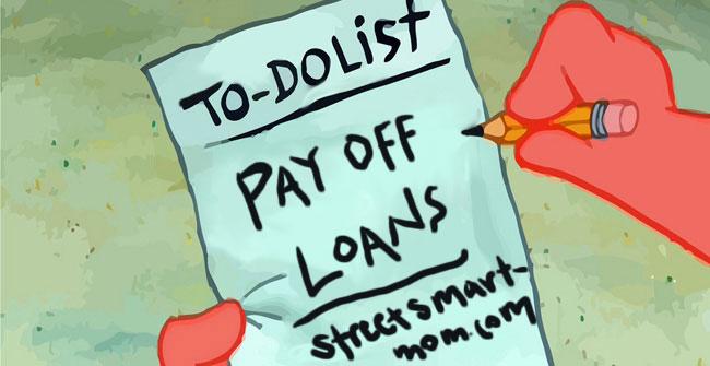 paying-debt