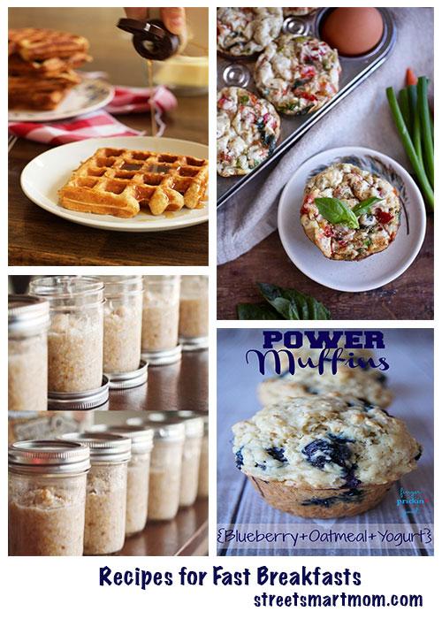 recipesbreakfasts
