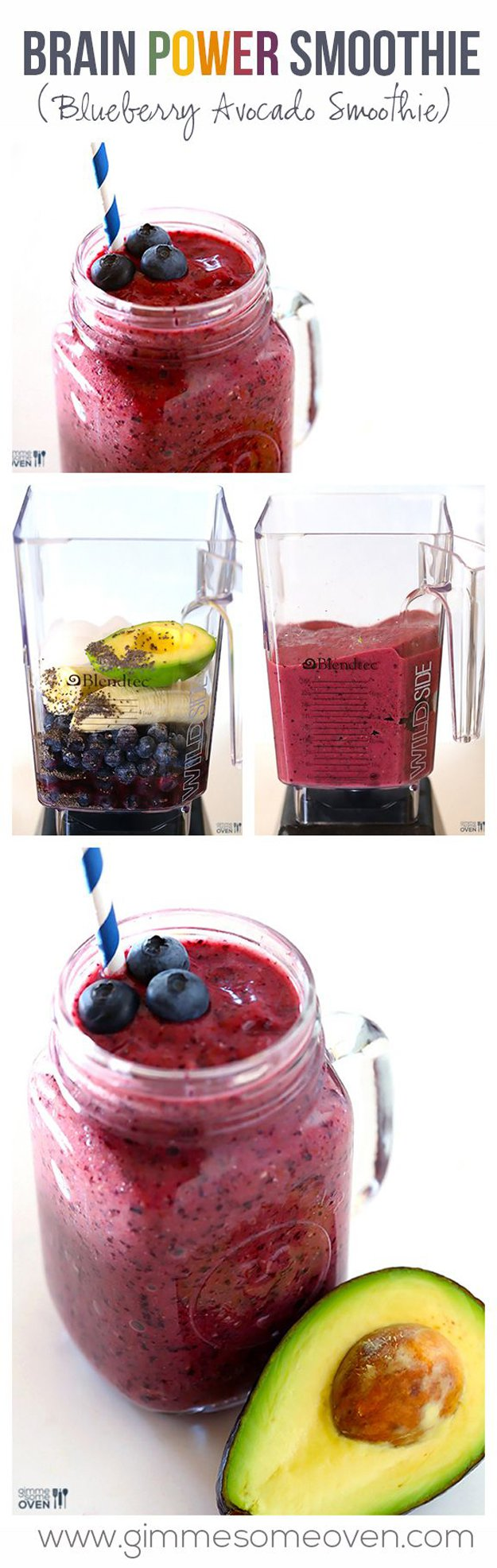 smoothie26