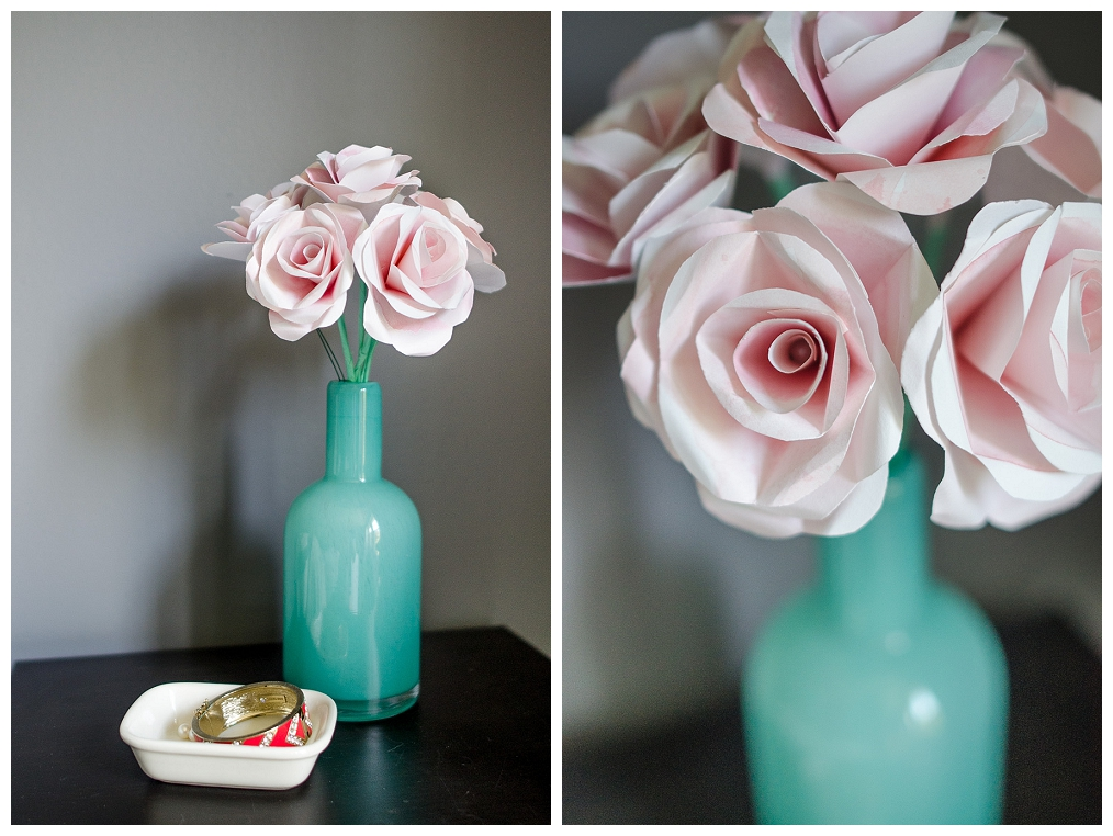 http://www.capitolromance.com/2014/04/30/diy-tutorial-how-to-make-a-water-color-paper-rose/