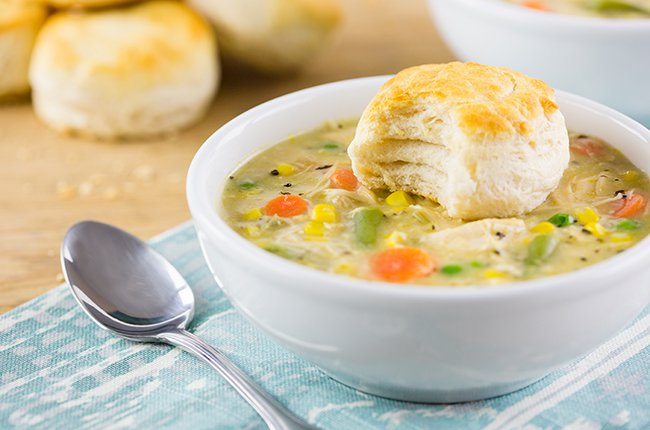 slow-cooker-chicken-pot-pie_resized-5
